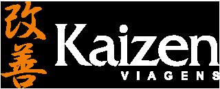 logo-kaizen-branco